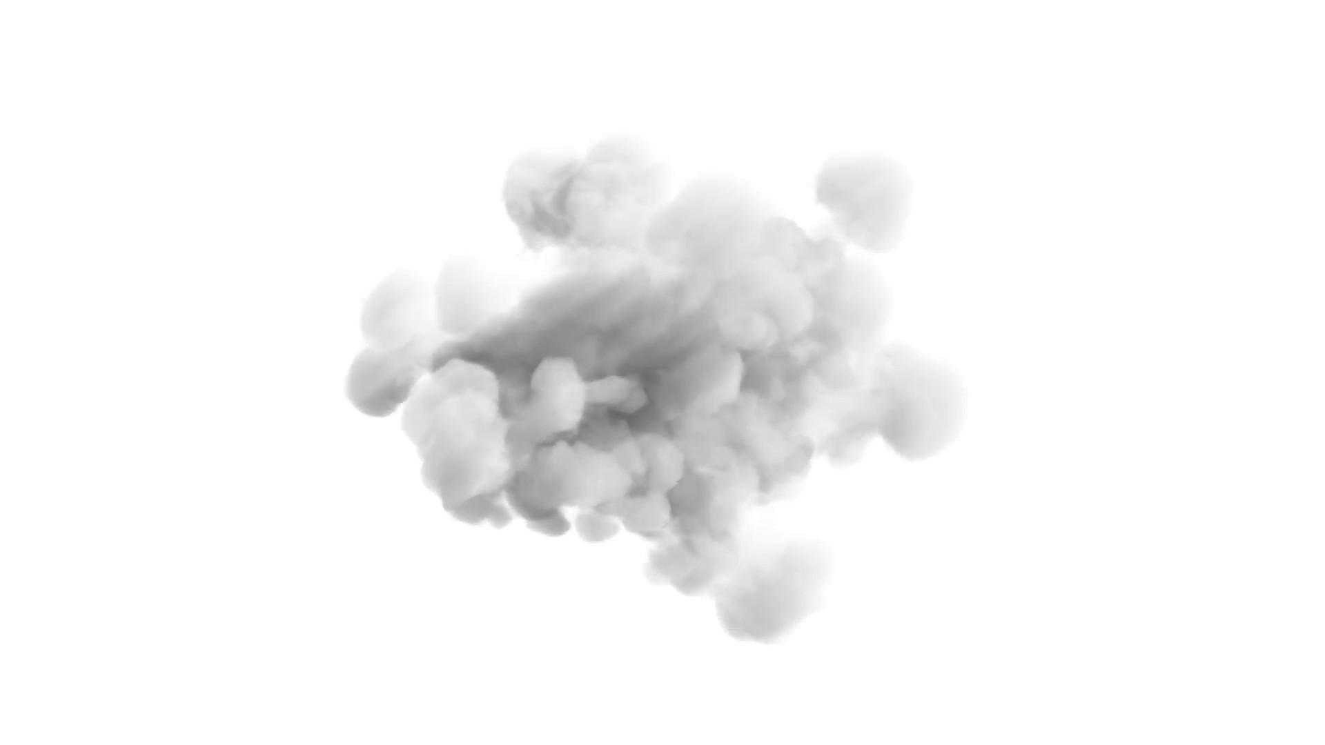 Smoke PNG image, free download picture, smokes.