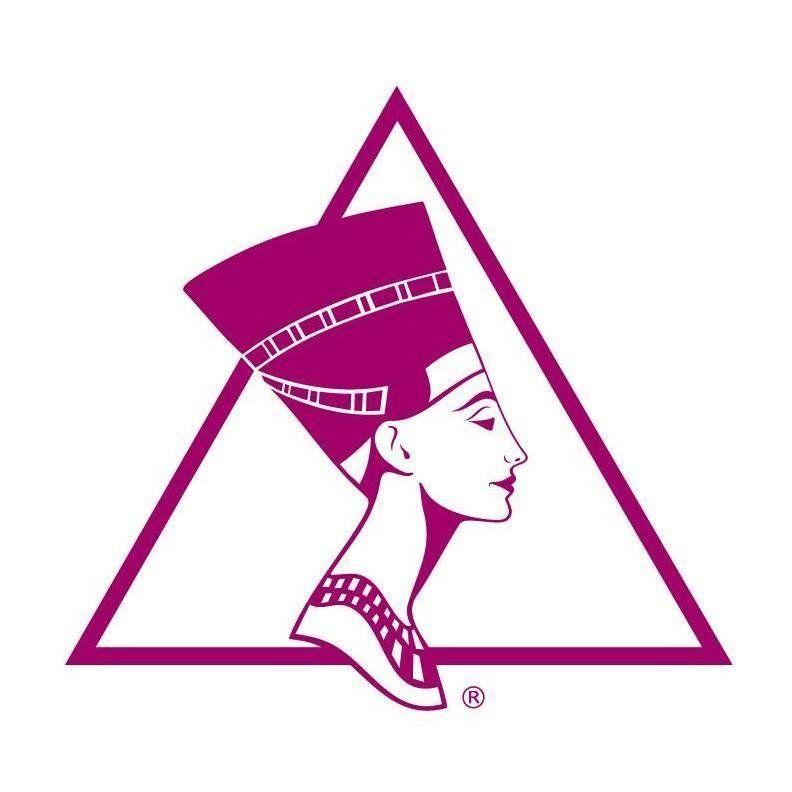 ASAPS ASAPS Company Logo.