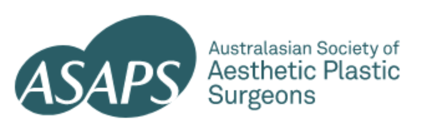 ASAPS Logo.