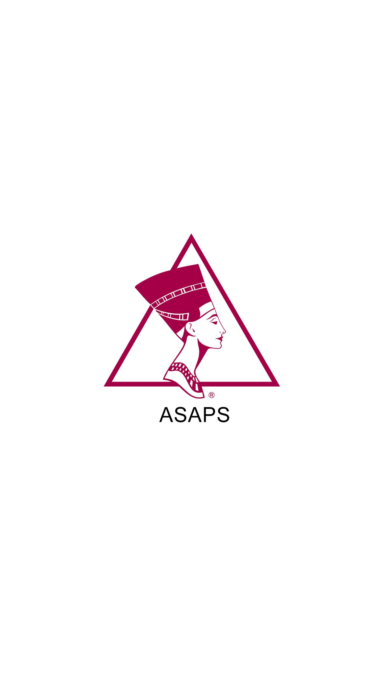 ASAPS for Android.