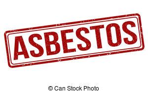 Asbestos Vector Clipart EPS Images. 54 Asbestos clip art vector.