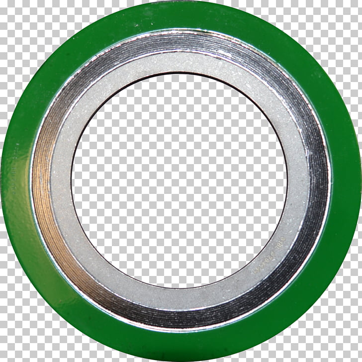 Gasket Flange Seal Asbestos, wounds PNG clipart.