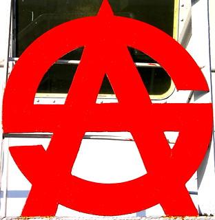 ASC Logo.