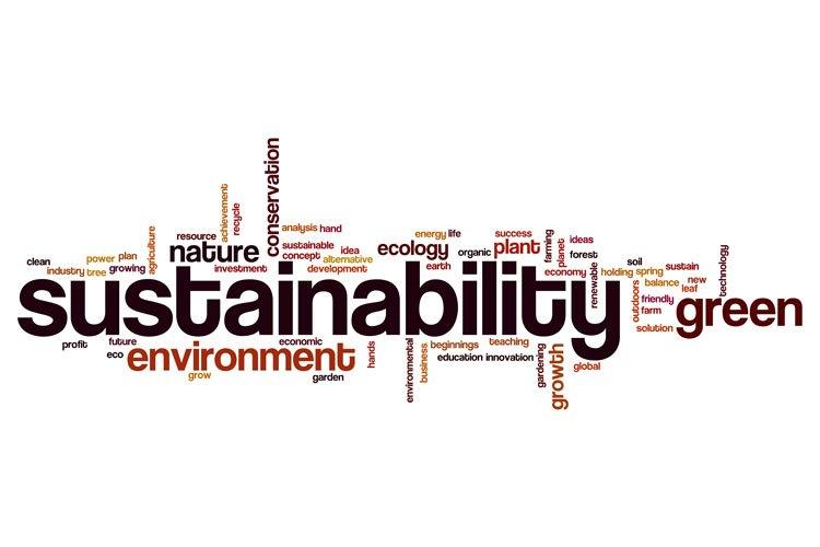 ASCE signs \'landmark\' agreement on sustainable development.