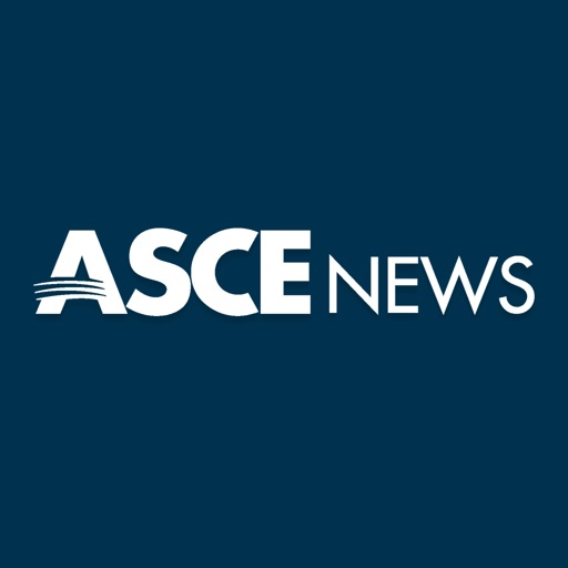 ASCE News by American Society of Civil Engineers.