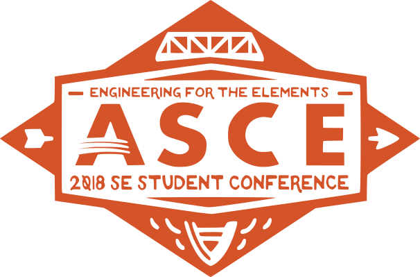 American Society of Civil Engineers Southeast Student.