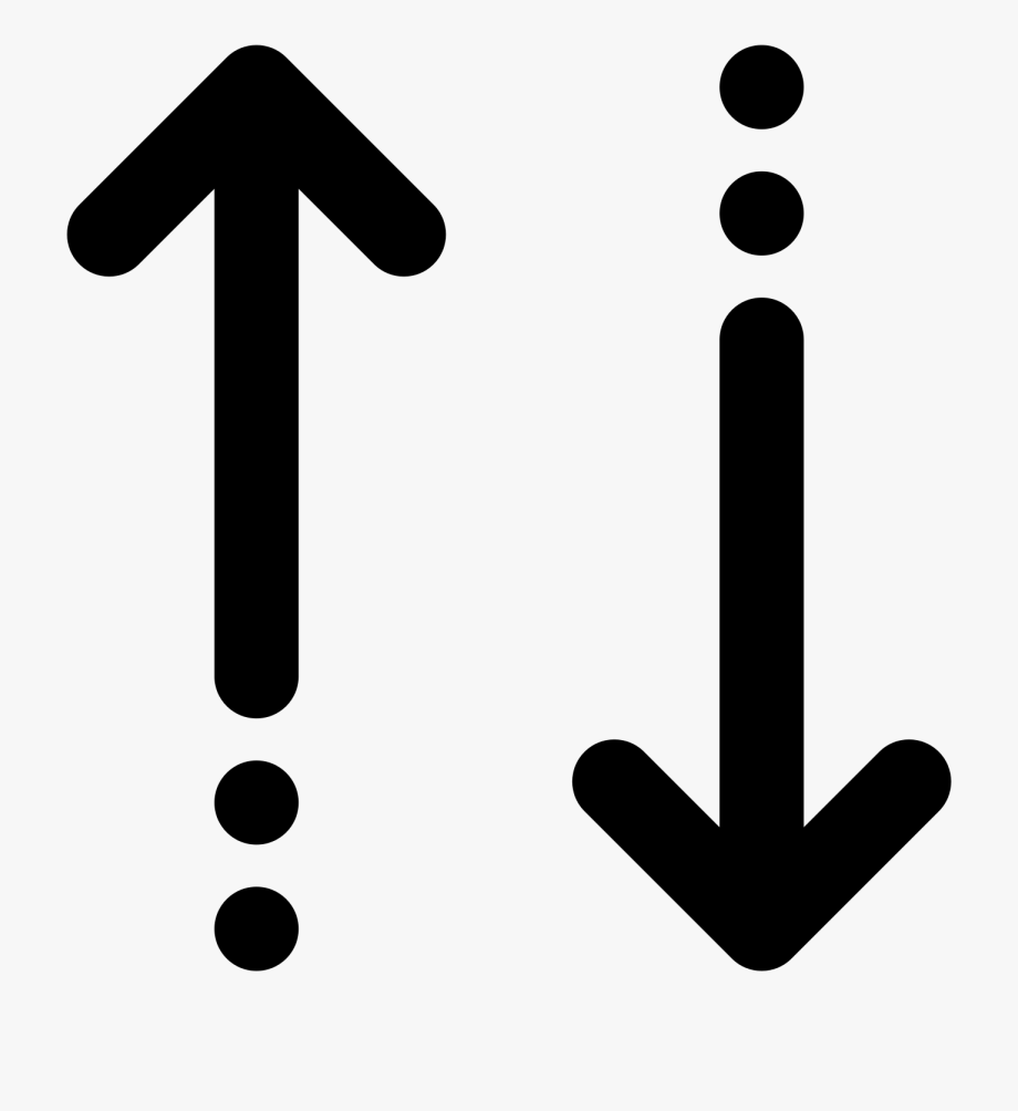 Direction Clipart Arrow Tail.