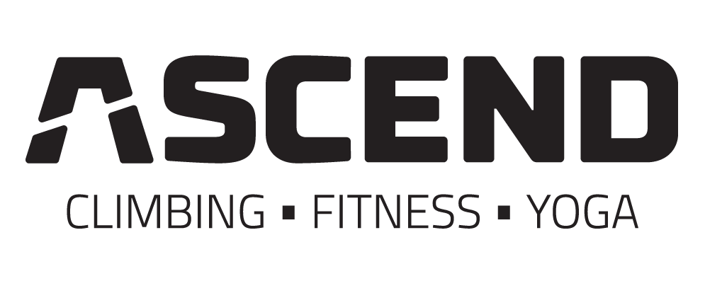 ASCEND Logo.