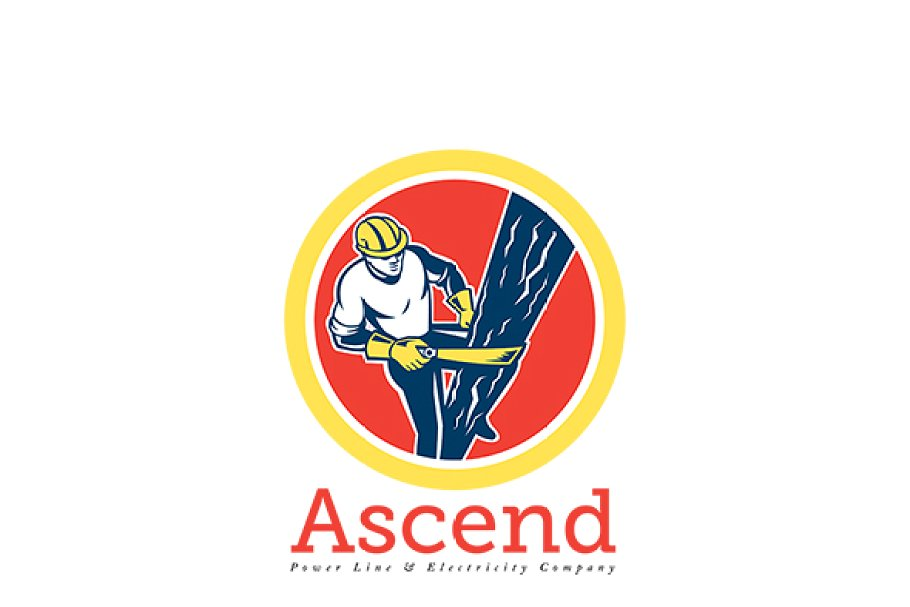 Ascend Power Line and Electricity Co.
