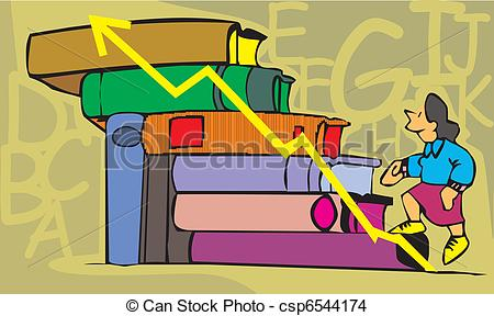 Ascending Stock Illustrations. 3,470 Ascending clip art images and.
