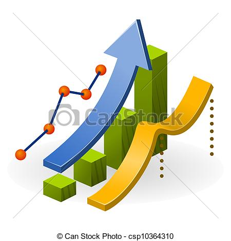 Ascending Stock Illustrations. 3,470 Ascending clip art images and.