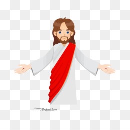 Ascension Day PNG and Ascension Day Transparent Clipart Free.