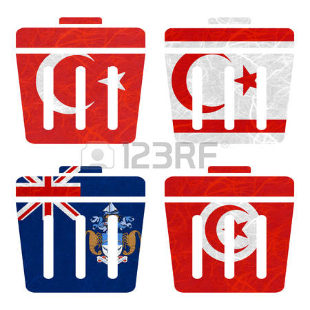 140 Tristan Da Cunha Cliparts, Stock Vector And Royalty Free.