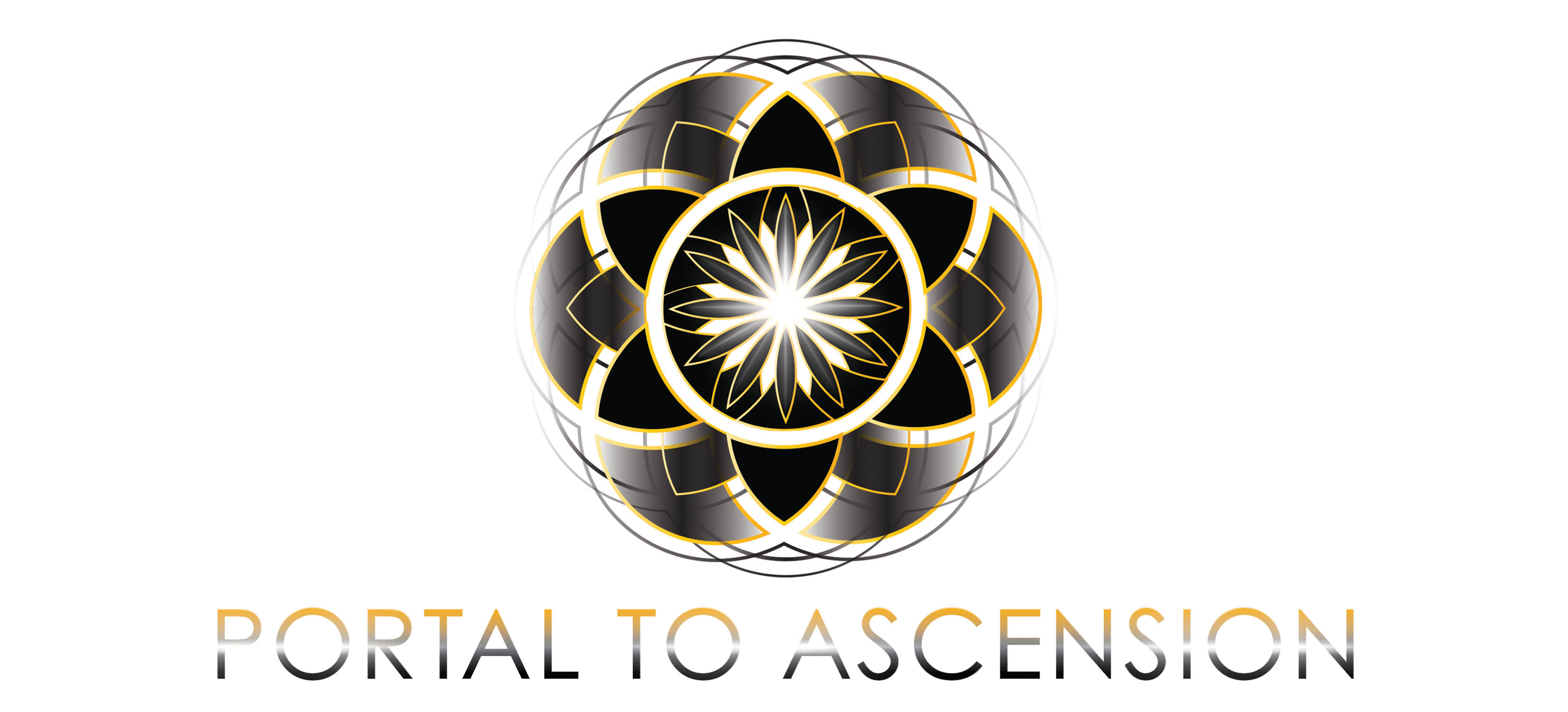 Portal to Ascension :: Consciousness Raising Events & Webinars.