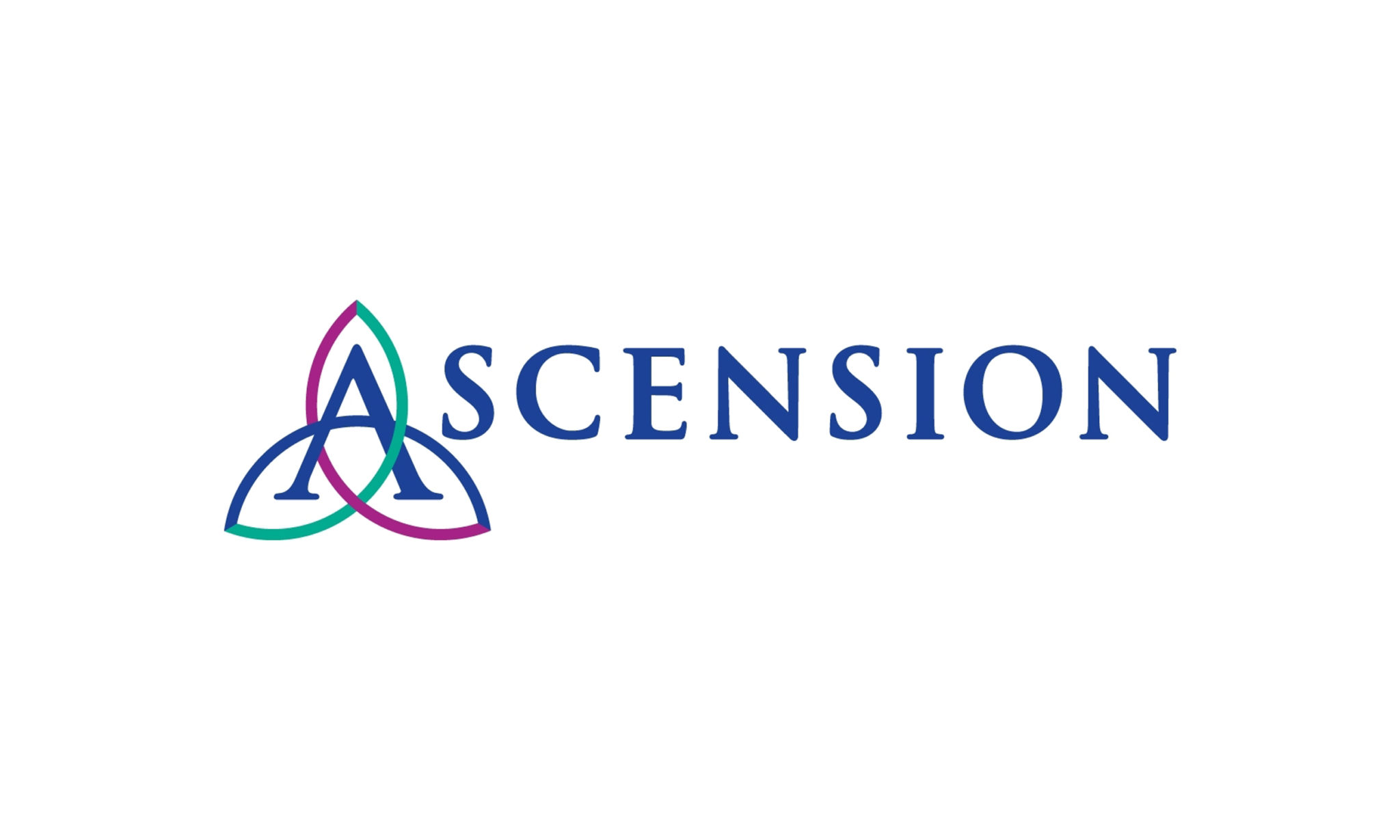 ascension logo.
