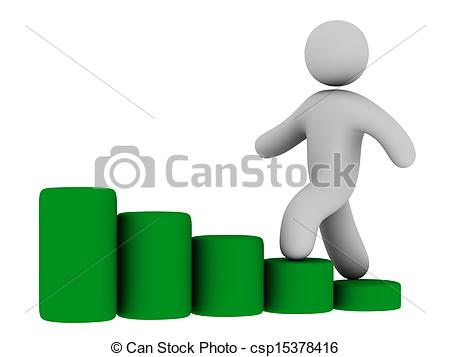 Ascent Stock Illustrations. 1,420 Ascent clip art images and.
