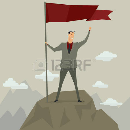 1,332 Ascent Stock Vector Illustration And Royalty Free Ascent Clipart.