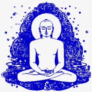 Meditation Gif Transparent Background , Transparent Cartoon.