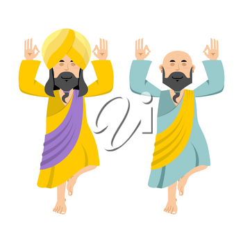 Ascetic clipart images and royalty.