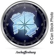 Aschaffenburg Stock Illustrations. 12 Aschaffenburg clip art.