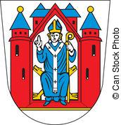 Aschaffenburg Vector Clip Art EPS Images. 3 Aschaffenburg clipart.
