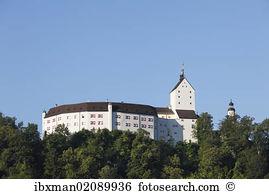 Aschau im chiemgau Stock Photos and Images. 30 aschau im chiemgau.