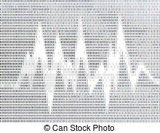 Ascii Stock Illustrations. 46 Ascii clip art images and royalty.