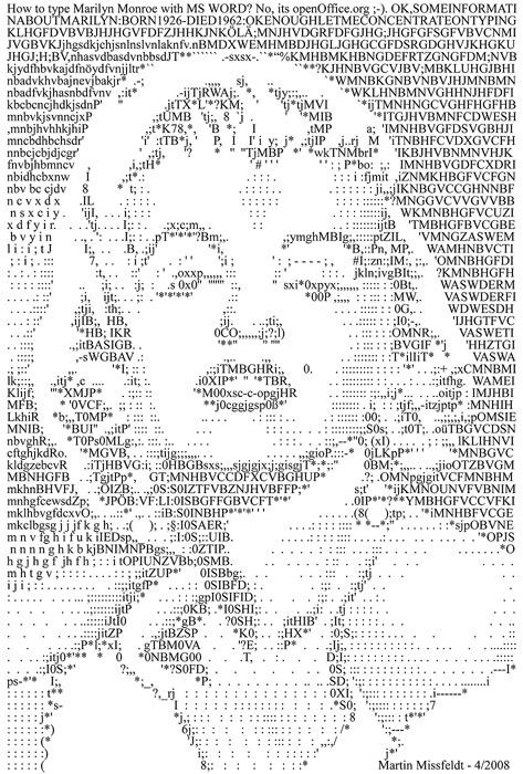Free download heart ascii art clip art art subjective ascii art heart.