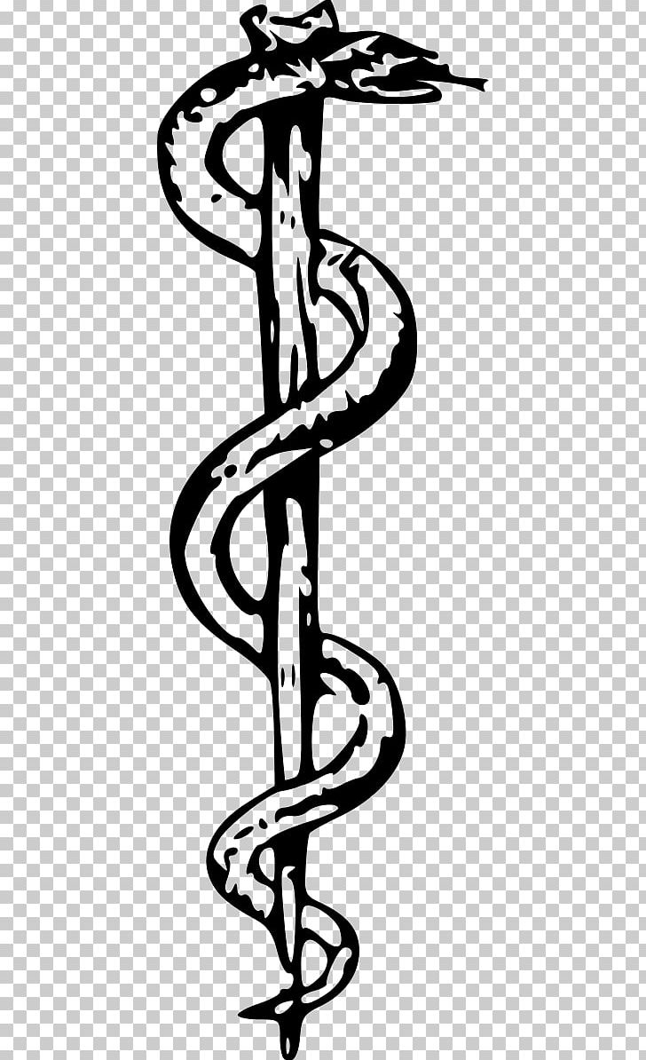 Staff Of Hermes Rod Of Asclepius Greek Mythology PNG, Clipart.