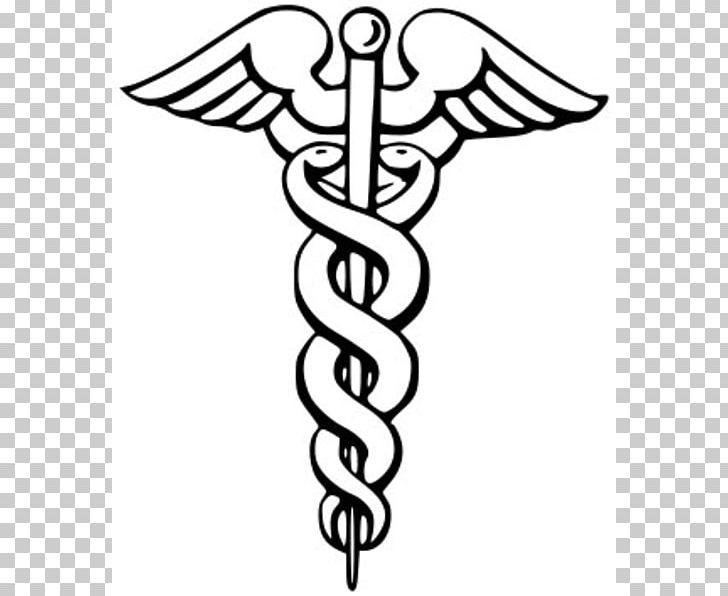 Staff Of Hermes Rod Of Asclepius Symbol Greek Mythology PNG.