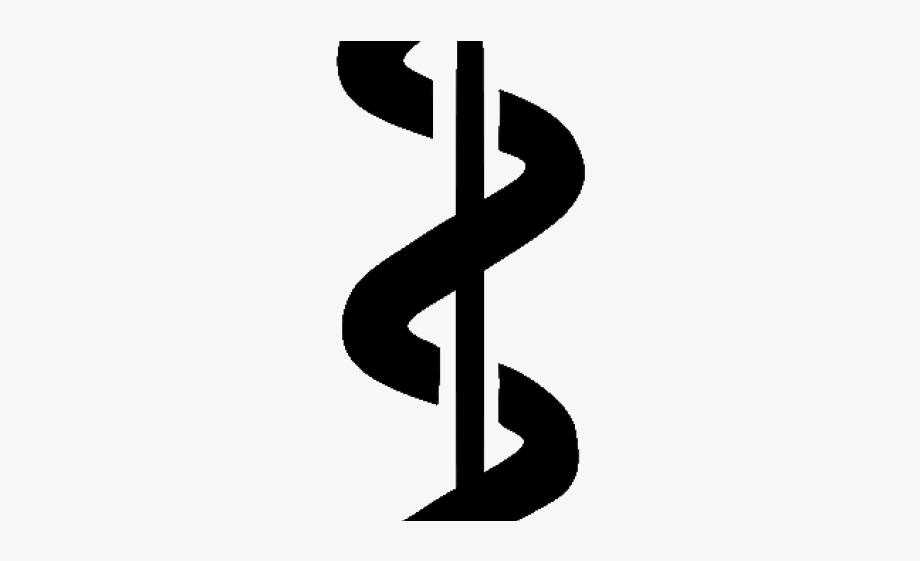 Doctor Symbol Clipart Medical Staff.