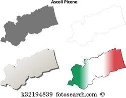 Ascoli piceno Clip Art and Illustration. 2 ascoli piceno clipart.