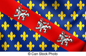 County marche Illustrations and Clip Art. 16 County marche royalty.