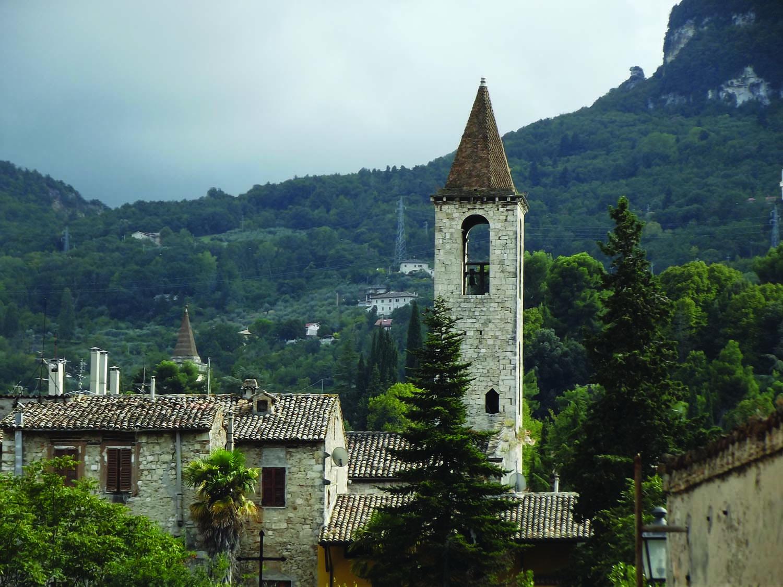Ascoli piceno italy photos gallery.
