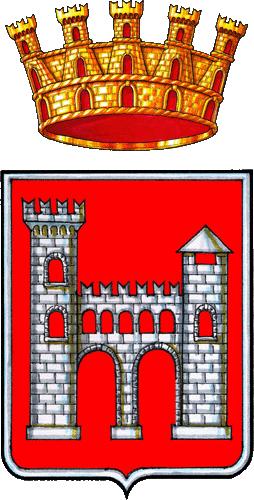 File:Ascoli Piceno.