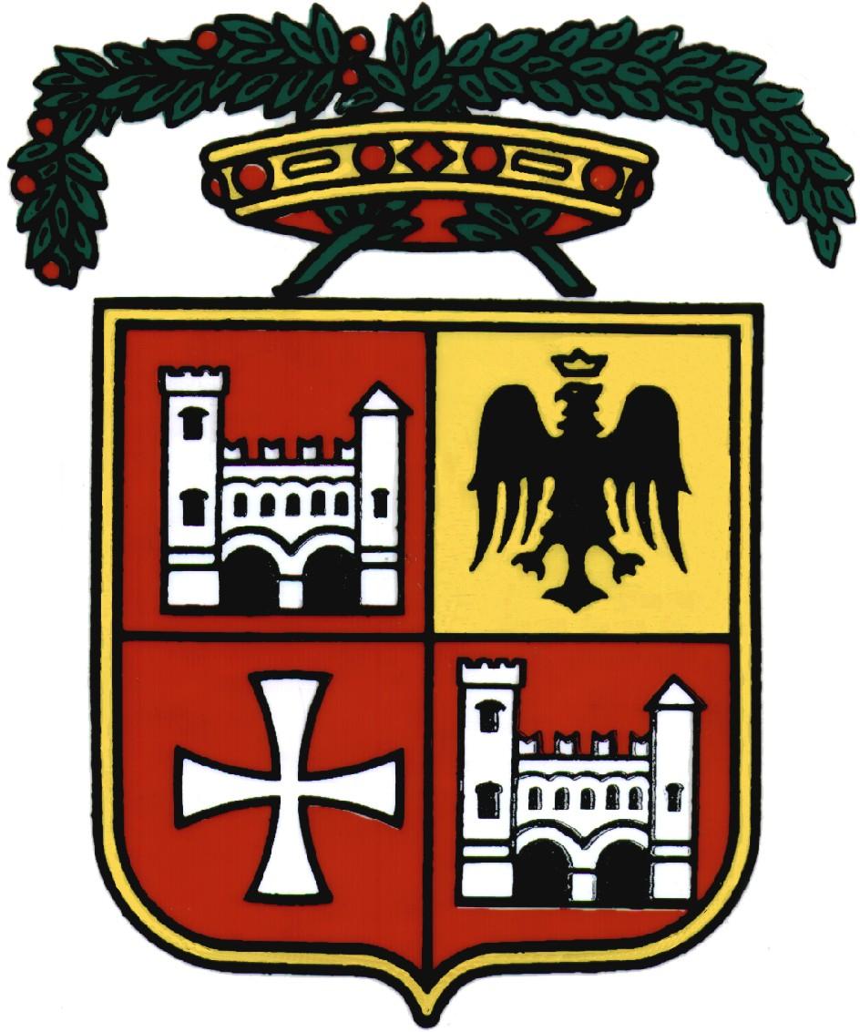 Ascoli Piceno.