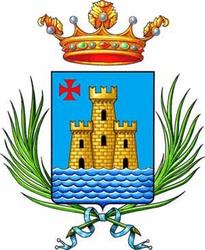 Armoriale dei comuni della provincia di Ascoli Piceno.