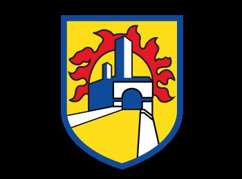 Sito ufficiale della Giostra della Quintana di Ascoli Piceno.