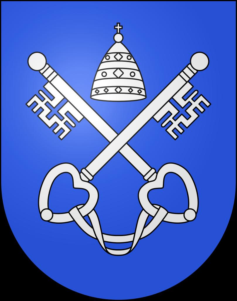 File:Ascona.