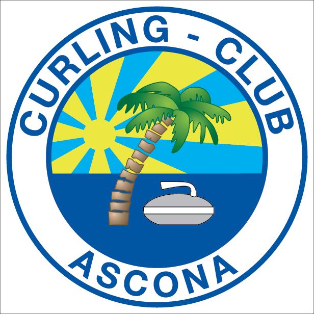 Torneo Ascona.