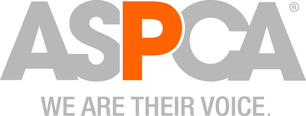ASPCA® Participates In The Subaru Share the Love® Event For.