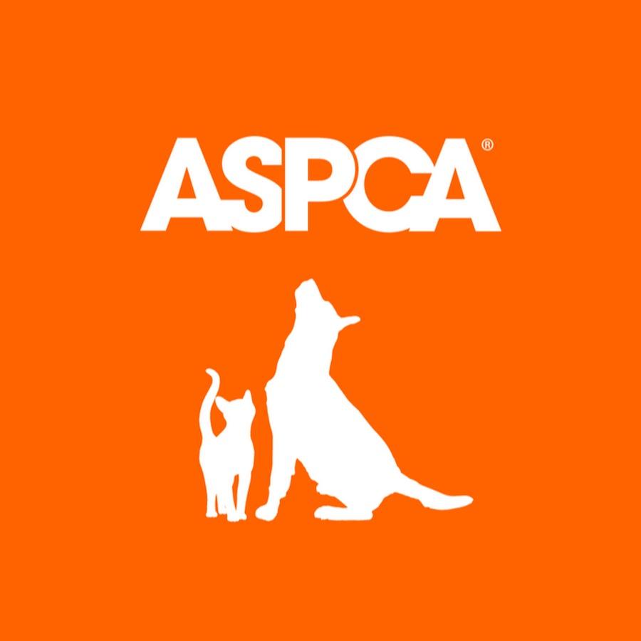 ASPCA.