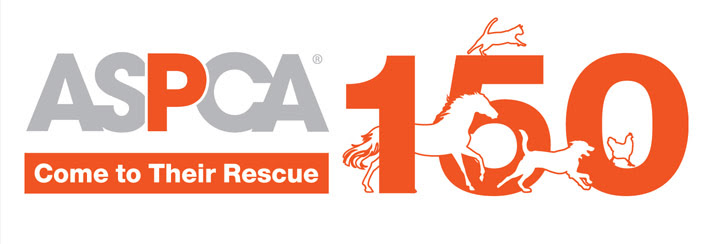 Boone County Animal Shelter chosen to participate in ASPCA.