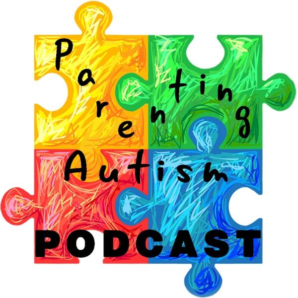 Parenting Autism.