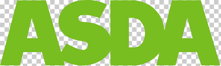 Asda Stores Limited Retail Discounts and allowances Company.