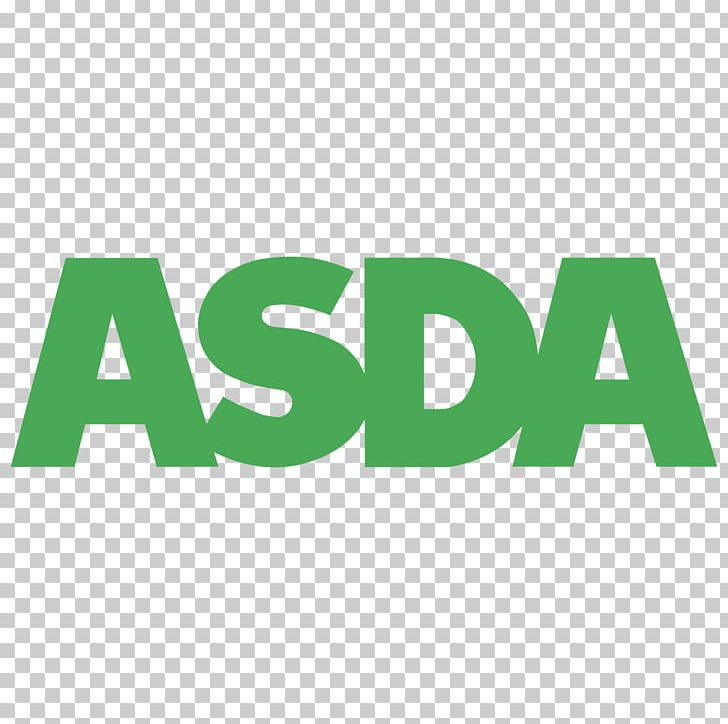 Sainsbury\'s Asda Stores Limited Retail Discounts And.