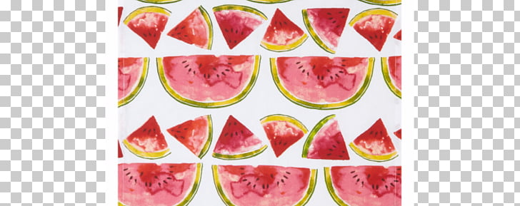 Wonderful Watermelon Towel Fruit Asda Stores Limited.