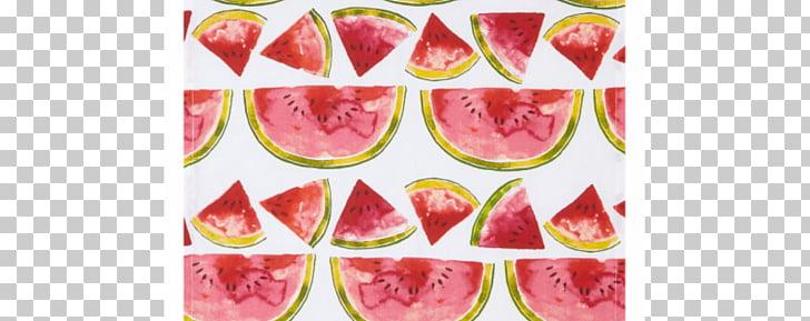 Wonderful Watermelon Towel Fruit Asda Stores Limited.
