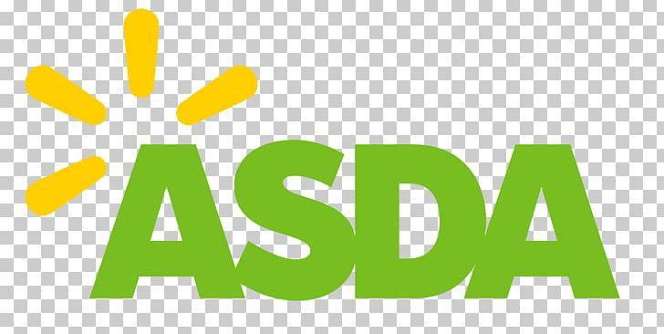 Asda Stores Limited Logo Rebranding Walmart PNG, Clipart.