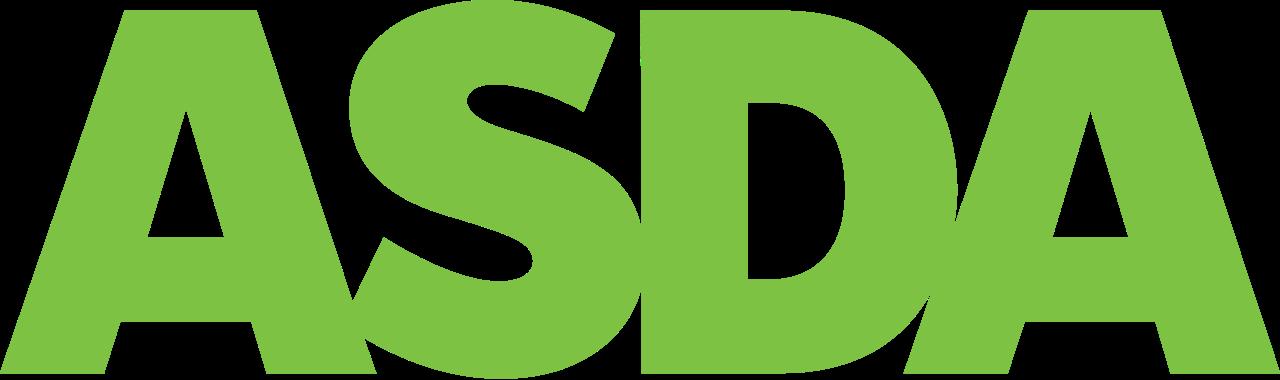 File:Asda logo.svg.